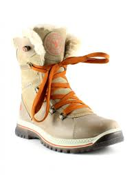 womens snowmobile boots canada canada majesta s winter boots