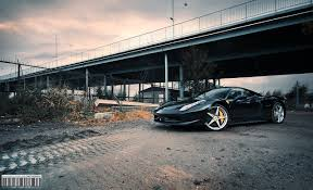 ferrari 458 italia wallpaper ferrari 458 italia review and photos