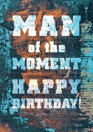 best 25 happy birthday man ideas on pinterest mens birthday