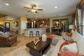 home interior representative new homes for sale in georgetown tx la conterra community by kb