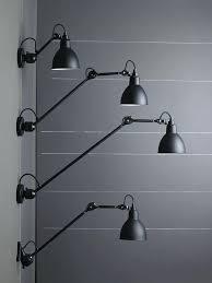 E 79577 Light Fixture E 79577 Light Fixture Fluorescent Fixtures Cover Shirokov Site