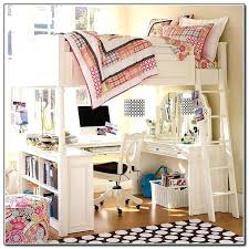 Bunk Bed With Desk And Stairs Loft Bed With Desk And Stairs Bunk Bed Desk For Beds Home