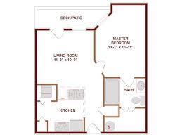 impressive idea 500 square feet building plan 1 sq ft studio