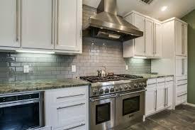 fascinating 80 kitchen restoration ideas design decoration of