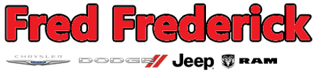 fred frederick chrysler dodge jeep ram chrysler dodge jeep ram used car dealer in easton md