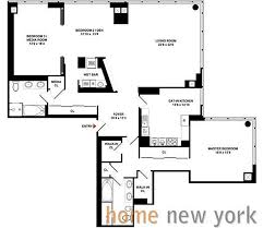 diddy s new york apartment on sale for 7 9 million mr goodlife p diddy s new york apartment on sale for 7 9 million extravaganzi
