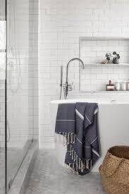 Moroccan Style Living Room Decor Bathroom Design Magnificent Moroccan Themed Living Room Moroccan
