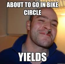 Uc Memes - uc davis memes uc davis memes added a new photo facebook
