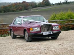 roll royce wedding rolls royce wedding car wedding car hire near swindon wiltshire