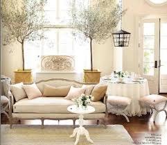 Ballard Design Sofa Goodca Sofa - Ballard design sofa