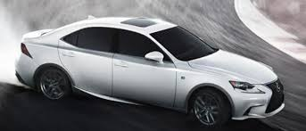 lexus used car for sale in nj lexus dealer in new jersey