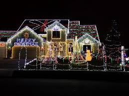 christmas light displays in michigan best christmas light displays in fort wayne visit fort wayne