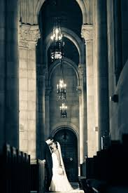 wedding arch nyc images by berit inc inside weddings