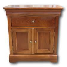 Pulaski Edwardian Nightstand Bedroom Dressers And Chests Portland Oregon