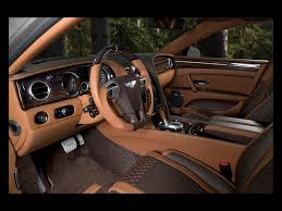 bentley spur interior 2014 mansory bentley flying spur interior 1 1024x768 wallpaper