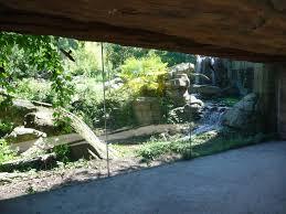 Zoo Lights Woodland Park Favourite Exhibit Gallery