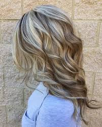 what do lowlights do for blonde hair cool blonde highlight with rich lowlights mixed throughout hair