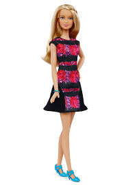 barbie image interesting barbie hdq images collection hd