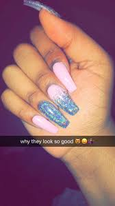 best 25 glitter accent nails ideas on pinterest pretty gel