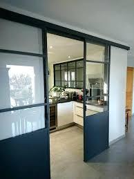 d馭inition de blanchir en cuisine comptoir separation cuisine salon alaqssa info