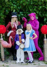 female mad hatter halloween costume deluxe women u0027s mad hatter costume