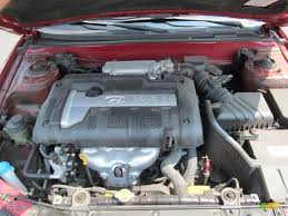 2005 hyundai elantra gls hatchback engine photos gtcarlot com