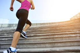 Rotating Stair Machine by The Beginner U0027s Guide To Stair Climbing For Women Tips And How To