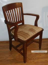 Classic Arm Chair Design Ideas Furniture Style Wooden Chairsold Armchair Design Ideas With