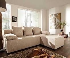 schã ne wohnzimmer farben de pumpink schöne farben fürs wohnzimmer