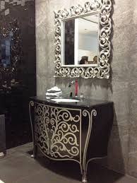 Pendant Lighting Over Bathroom Vanity Bathroom Bathroom Vanity Pendant Lights Mirrors Over Amazing