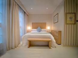 the beaufort hotel in knightsbridge official site book direct