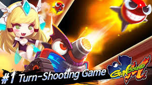 gunboundm game cheats generator online advance gamers