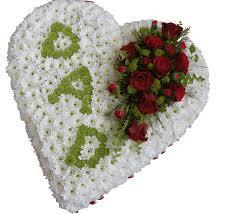 flowers for funeral flowers milton keynes