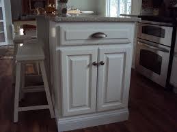 small kitchen hutch for small spaces