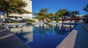 hotel lexus internacional praia dos ingleses hotéis porto sol hospede se ou faça seu evento à beira mar em