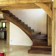 milland joinery ltd bespoke wooden staircases
