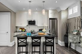 calgary secondary suite development u0026 design aspire home renovations