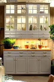 magasin d accessoire de cuisine magasin cuisine laval magasin de cuisine la cuisine nos