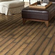 shaw floors winton 5 x 48 x 8mm walnut laminate flooring in