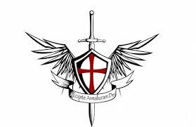 Michael Michael O U0027keefe by Resultado De Imagen Para Warrior Archangel Michael Tattoo Angels