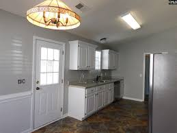 Shaw Afb Housing Floor Plans by Wedgwood In Elgin Sc Homes For Sale