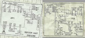 renosoon cctv seremban electrical wiring diagrams for air