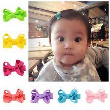 baby barrettes baby barrettes ebay