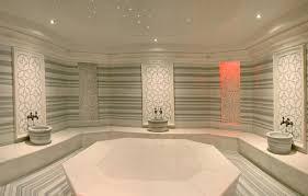 Turkish Bathroom Kusadasi Turkish Bath Hammam