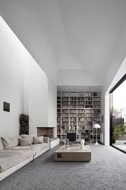 best 25 modern library ideas on pinterest modern library