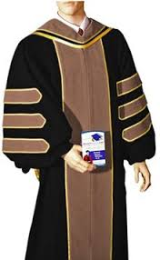 caps and gowns for sale quality academic doctoral graduation regalia for sale such as