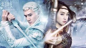 5 fantasy asian dramas to look forward to