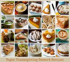 vegan thanksgiving vegan recipes vegan thanksgiving