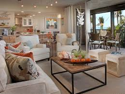 Home Design Styles Pictures by Home Keep Visualizing Style