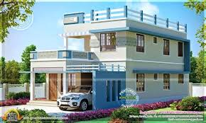 new style house plans house design kerala style modern style house plans with photos